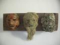Ethan-Pennell_Green-Man-Masks