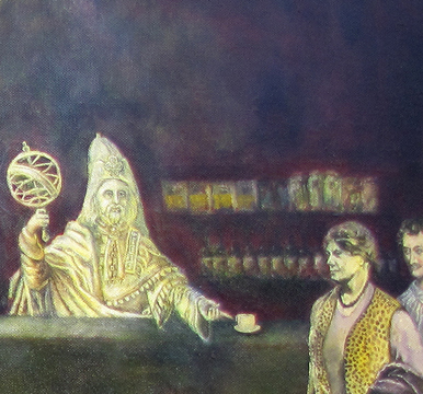 Ethan- Pennell_The-Occult-Cafe-detail 1
