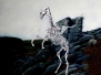 Paintings (The Dartmoor Folklore Project)